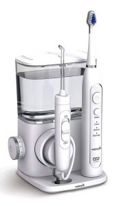 best waterpik