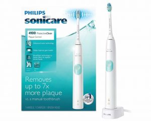 Quip vs Sonicare: Which is Better for You? 5